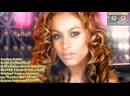 Paulina Rubio Don't Say Goodbye Mike Rizzo Global Club Mix