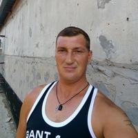 Иван Силанов