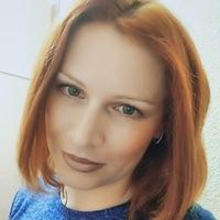 Ольга Стрекоза