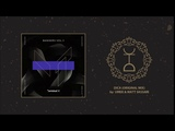 UMEK &amp Matt Sassari - Dica (Original Mix) Terminal M