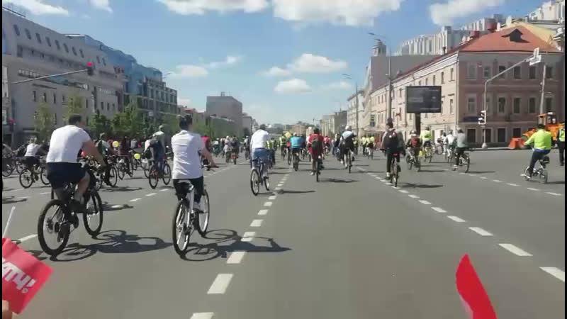Иван Седов - Live