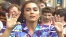 Il Ballo Del Qua Qua - Romina Power 1981