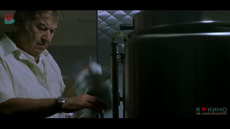 Бриллиантовый полицейский (1999) BDRip 1080p [HEVC] 10 bit