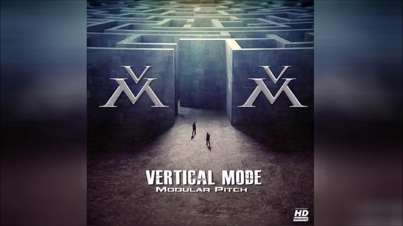 Liquid Soul vs Symbolic - Different Reality (Vertical Mode Remix) ᴴᴰ