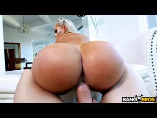 [bangbros] brandi bae - bounce that big ass brandi newporn2019