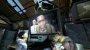 Half Life 2 Episode Two №1 За себя и за Сашку
