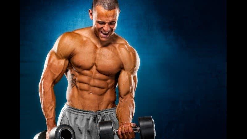 Testosterone propionate raw powder(57-85-2) - AASraw Anabolics Steroids raw powder