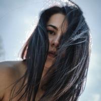 Лилия Гафиятулина