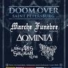 29.09 - Doom Over St.Petersburg - MOD