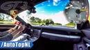 Porsche 911 GT3 (991) - 309 км/ч (без POV)