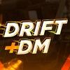 [ETRP]DRIFT + DM [SAMP] 0.3.7