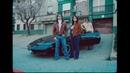 Ladilla Rusa KITT y los coches del pasado feat Joan Colomo Los Ganglios