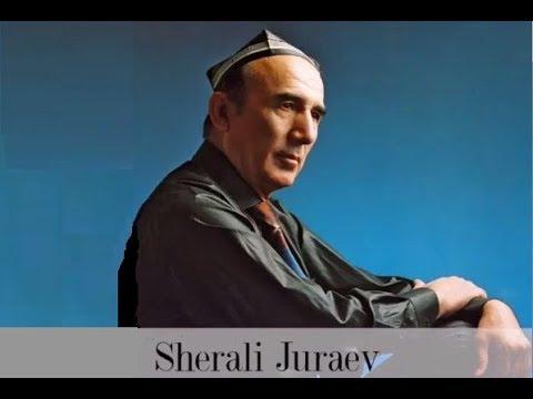 Sherali Juraev KARVON KORDIM