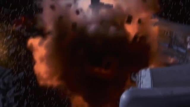Euron Greyjoy VS Star Wars!