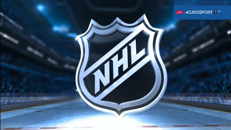 NHL.SC.2019.04.17.EC.R1.G4.BOS@TOR.1080p.Eurosport.Rutracker (1)-002
