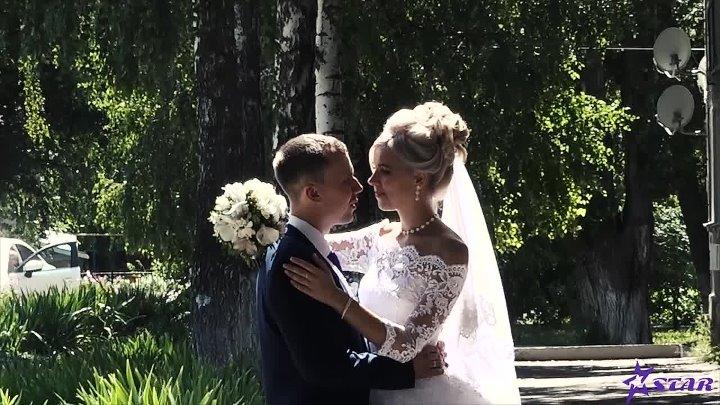 Алексей Анна 21.07.2018