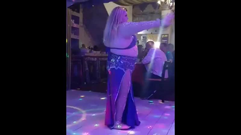 Танец ֆֆ😂💃