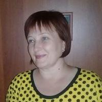 Ольга Турукина