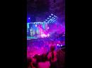 Виктория Дзебисова - Live