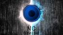 New World Sound Thomas Newson Flute NC Génésis Electro Version HQ