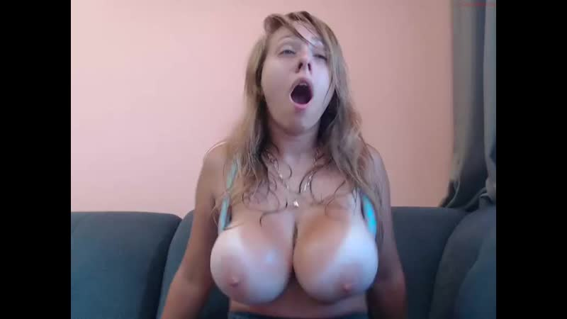 Babes sexiest huge shaking orgasm young girl sex