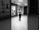Ани Лорак - Я в любви Instagram Stories 19.07.19
