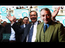 Lord Monckton: Brexit Party Exploding In Popularity Ahead Of UK Elections