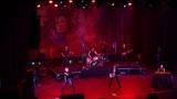 Lacrimosa - Концерт - Time Travel World Tour (ДКЖ, Новосибирск, 04.03.2019)