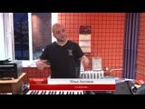 Сахалинка Ульяна Ми даст сольный концерт на островной земле (Солнце ТВ)