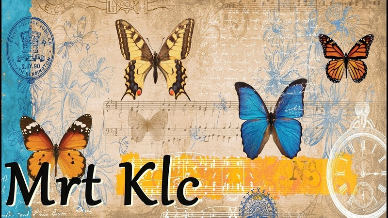 Background Easy Listening :: Chillout Relaxing Tunes Mix▸ by Mrt Klc