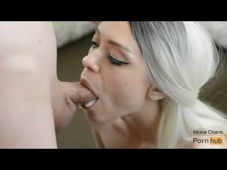 Oral creampie compilation, only throbbing cumshots in the mo