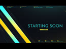 Staring in 5 Mins Finishing my next track come and watch me finish the making of my next track follow me for the chance to nam