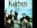 Music Of Albania's Gypsies-KURBETI-A Beautiful Night