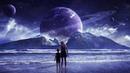Самые Мощные и Красивые Космические Треки Потрясающая Музыка для души