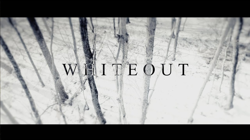 NOCTURNAL BLOODLUST - WHITEOUT (MV FULL)