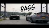 Dynoro &amp Gigi DAgostino - In My Mind Bass Boosted (MUSIC VIDEO)