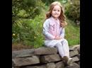 Моя дочь ❤️