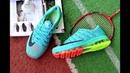 ОБЗОР КРОССОВОК Nike Air Max от : shoes-