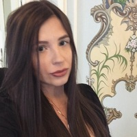 Дарина Бурова, 631 подписчиков