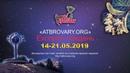 НОВИНИ. ЕКСПРЕС ТИЖДЕНЬ БРОВАРИ та БРОВАРЩИНА 14-21/05/2019