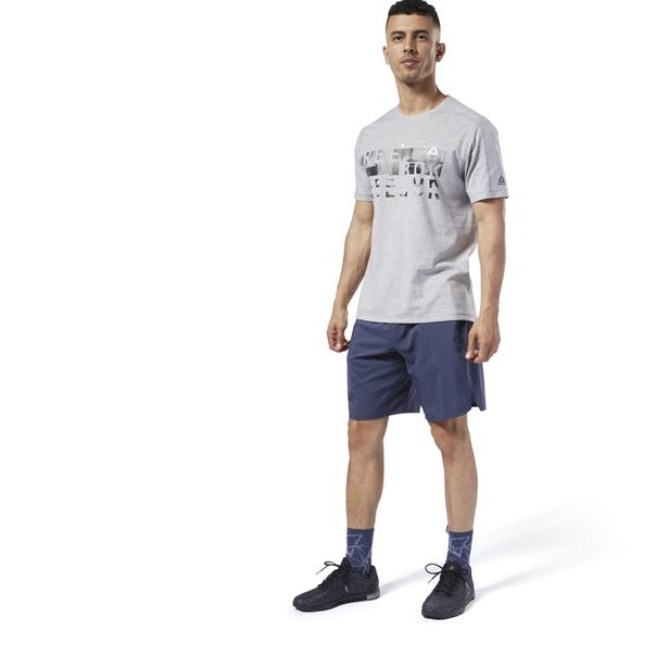 Спортивные шорты One Series