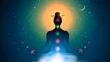Relaxing Binaural Yoga Meditation Ambient 2019