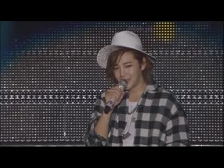 Jang keun suk • ballad songs • live in japan 2015, osaka, day1