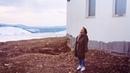 """Ах Астахова on Instagram: """"Я видел, как Надежда собирает чемодан, И я кричал ей: - Надя, не уходи, постой! А Надя наливала вино в пустой стакан И г..."""