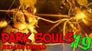 Страх и ненависть в Анор Лондо - Орнстейн и Смоуг, который не смог[Dark Souls: Remastered 9]