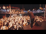 SHAHMEN - Mark (Live from Russia) Official Video