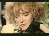 Людмила Гурченко - За кулисами (А. Вертинский)