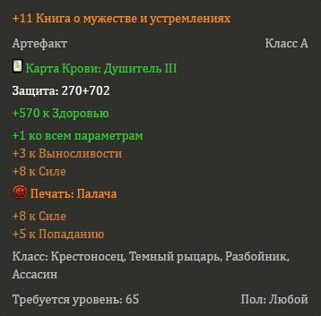 9Ucn5_w6CB0.jpg