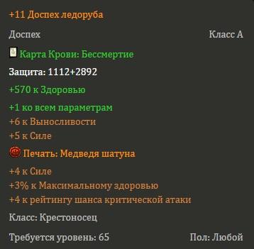 XigKi7T3k7I.jpg