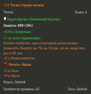 VQsHPr3HUw8.jpg